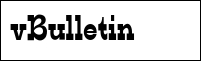 powerflux's Avatar